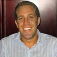 Jeffrey Frumin