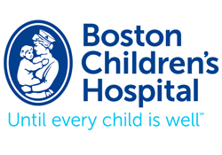 Boston-childresn-hospital-logo