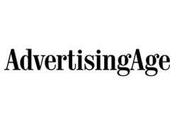 ad-age-logo