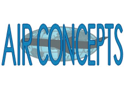 air-concepts-logo