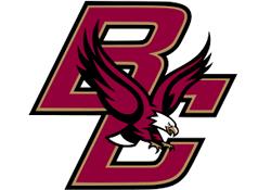 bc-logo