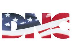 dnc-logo