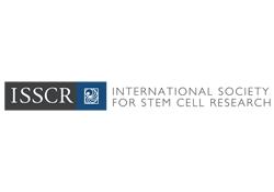 isscr-logo