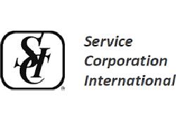 Service Corp Intl.