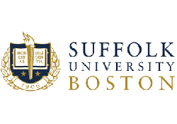 suffolk-university-logo