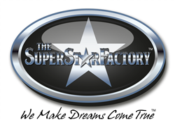 Super Star Factory