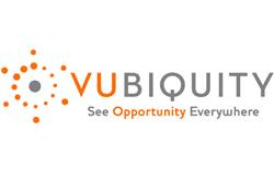 Vubiquity
