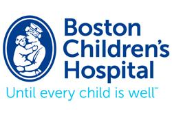 Boston-childresn-hospital-logo