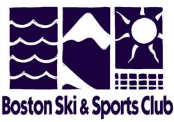 boston-ski-sports-club-logo