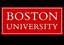 boston-university-logo
