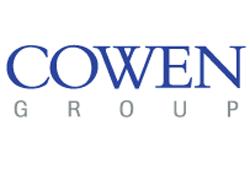 cowen-group-logo