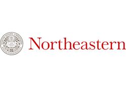 northeastern-logo