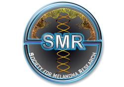 smr-logo
