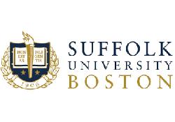 suffolk-university-logo