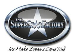 Super Star Factory