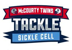 tackle-logo
