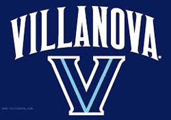 villanova-logo